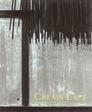 Calais Lace: Kenna, Michael