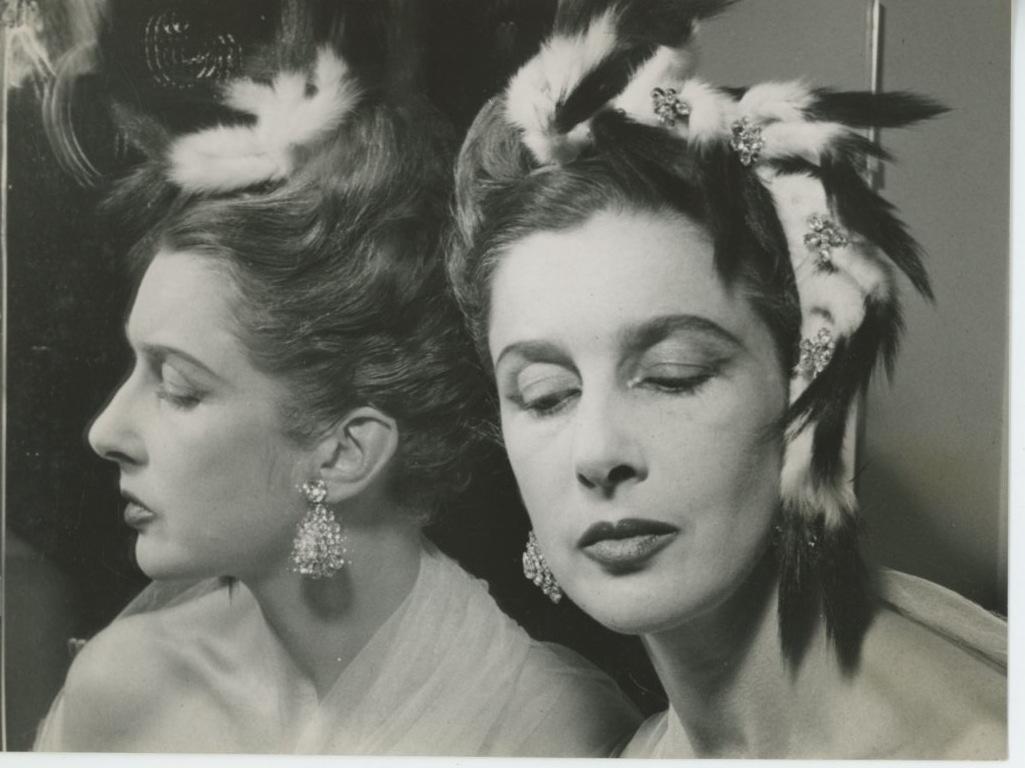 1950 Vintage Zvab