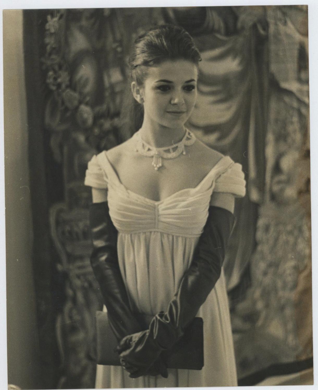 pictures Clelia Matania (1918?981)