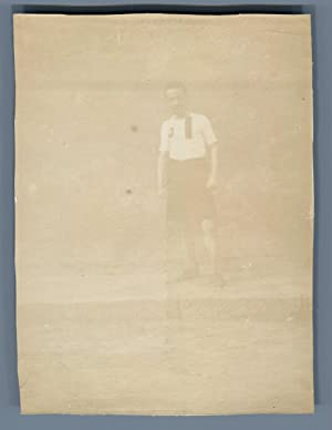 France, Mr. Moissoneur du F.C.L.