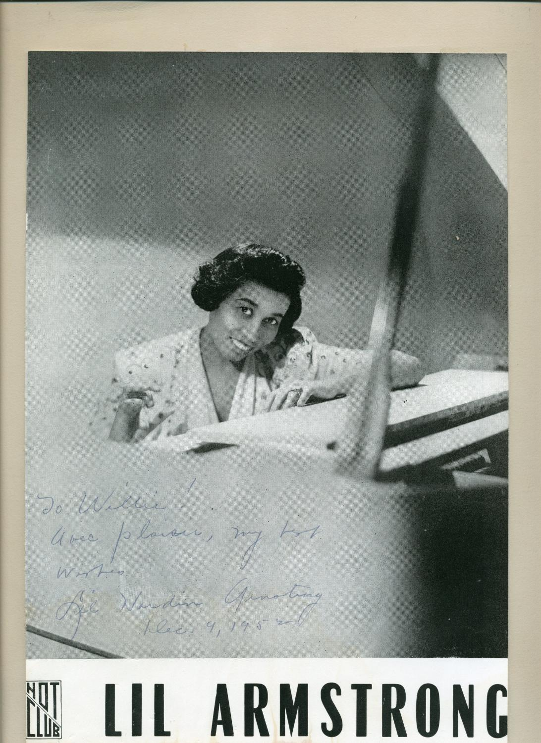 Lil_Hardin_Armstrong_18981971__Signed_large_photo_Lil_Hardin_Armstrong_18981971__American_jazz_pianist_composer_arranger_singer_and_bandl