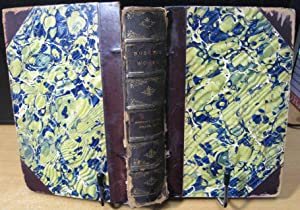 Arrows of the Chace, Being a Collection: Ruskin, John, L.L.D.