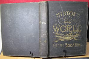 A History of The World Vol. I: Robinson, Nugent