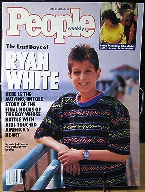 People April 23, 1990: McManus, Jason, Editor