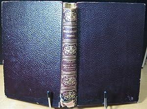 Merry Wives of Windsor, Henry V, Volume: Shakespeare, William
