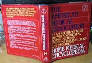 Home Medical Encyclopedia Volume Two: Clayman, Charles B.