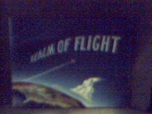 Realm of Flight: Stanton, George Sidney
