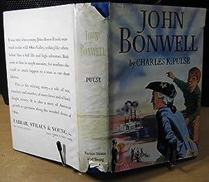 John Bonwell: Pulse, Charles K.