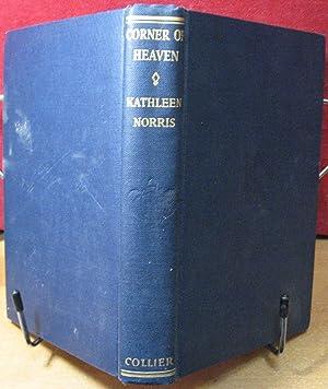 Corner of Heaven: Norris, Kathleen