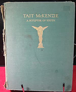 Tait McKenzie, A Sculptor of Youth