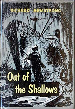 Out of the Shallows: ARMSTRONG, Richard