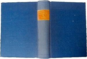 Gastronomic Bibliography: BITTING, Katherine Golden