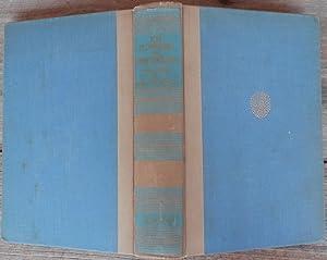 The Flowering of New England 1815 - 1865: BROOKS, Van Wyck