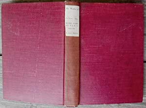 The Works of Victor Hugo: HUGO, Victor