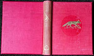 Hunting in the United States and Canada.: HIGGINSON, Henry and