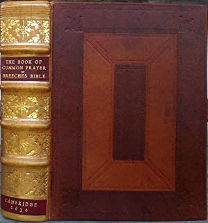 The Bible That is the Holy Scriptures: RELIGION],