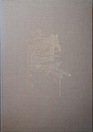 The Allen Press Bibliography, mcmlxxxi