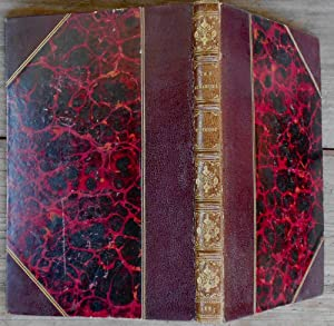 More New Arabian Nights. The Dynamiter: STEVENSON, Robert Louis and Fanny Van de Grift