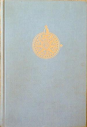 The Hill Collection of Pacific Voyages: SILVEIRA DE BRAGANZA, Ronald Louis, editor, et al