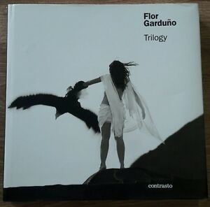 Trilogy - F Garduno