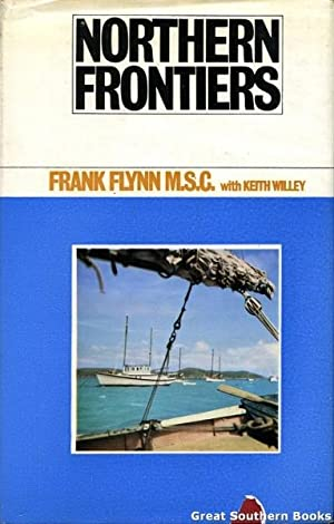 Northern Frontiers