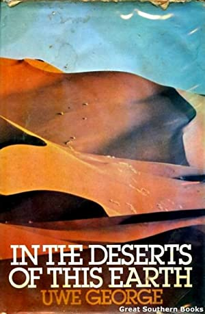 In the Deserts of This Earth
