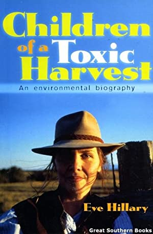 Children of a Toxic Harvest