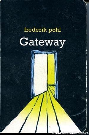 Gateway: Pohl, Frederik