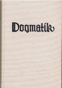 Die Lehre von der Versöhnung; Vierter Band, Teil 2 [Die Kirchliche Dogmatik; Bd. IV, T. 2].: ...