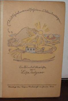 Aus Spielmannsfahrten und Wandertagen. Ein Bündel Berichte [Vom Märchen erzählen im Volke zweiter ...