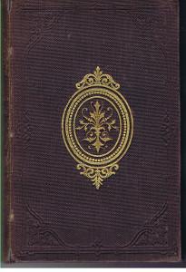 Aus Friedrich Rückerts Nachlaß. Hrsg. von Heinrich Rückert.,: Rückert, Friedrich: