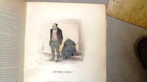 Madame Bovary. Moeurs de Province.: FLAUBERT. Gustave.
