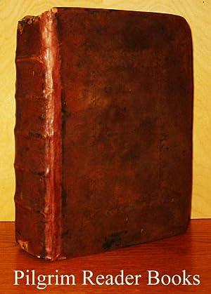 Geneva Bible.
