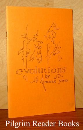 Evolutions.: Yeo, Marg.