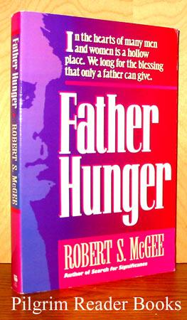 Father Hunger.