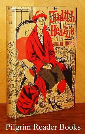 Judith Hearne.: Moore, Brian.
