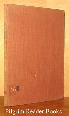 Graecitas Biblica, Exemplis Illustratur.: Zerwick, Maximiliano, S.