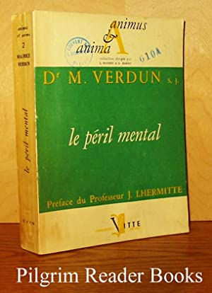 Le péril mental.