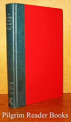 Shop Catholic (Homiletics) Books and Collectibles | AbeBooks