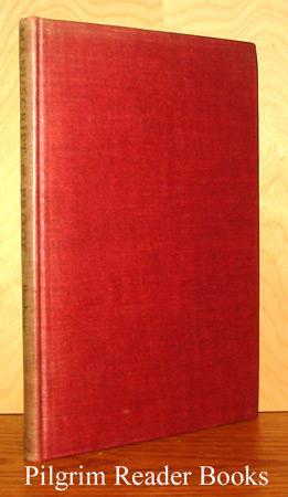 Manuscript & Proof.: Benbow, John.