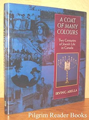 The Coat of Many Colours, First Edition - AbeBooks