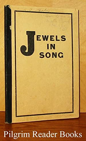 Jewels in Song.: Stephens, May Agnew.