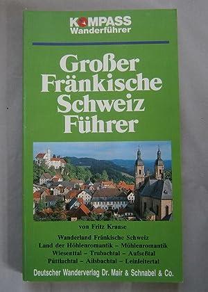 High Fidelity Jahrbuch 7. Verlag G. Braun Karlsruhe 1975, ohne durchgehende Paginierung, ca. 1000 S...