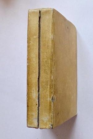 Historisch-genealogischer Kalender auf das Gemein-Jahr 1826. Herausgegeben