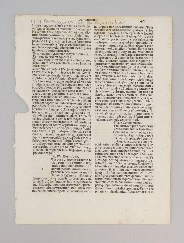 Phillip J  Pirages Rare Books (ABAA) - AbeBooks