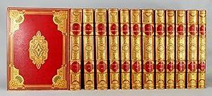 LA SAINTE BIBLE, CONTENANT L'ANCIEN ET LE: FRENCH ILLUSTRATED BOOKS).
