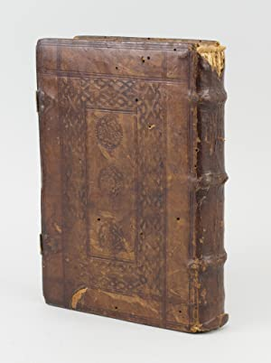 1b9699de5551fb Phillip J. Pirages Rare Books (ABAA) - AbeBooks
