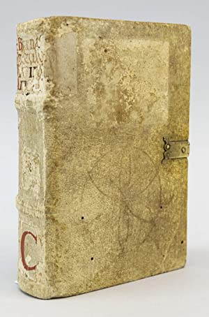 Antiques Mystery Antique Chinese Vellum Bounded Sealed Package Could Be Books Bright Luster
