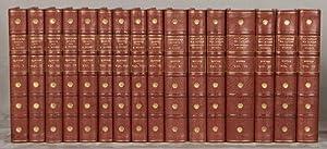 THE BOOK OF THE THOUSAND NIGHTS AND: ARABIAN NIGHTS). BURTON,