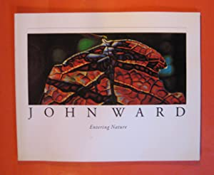 John Ward: Entering Nature
